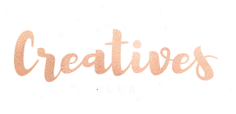 Casa Creatives Club