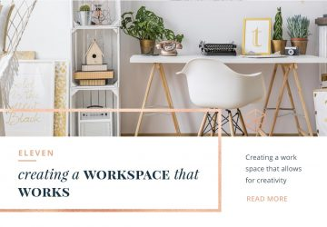 module-eleven-creating-a-creative-workspace