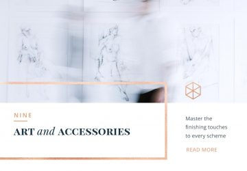 module-nine-art-accessories