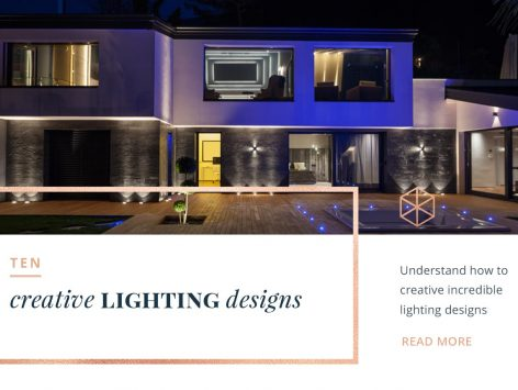 module-TEN-creating-lighting-designs