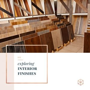six-interior-finishes